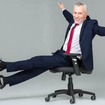 Tippek az egészséges munkához