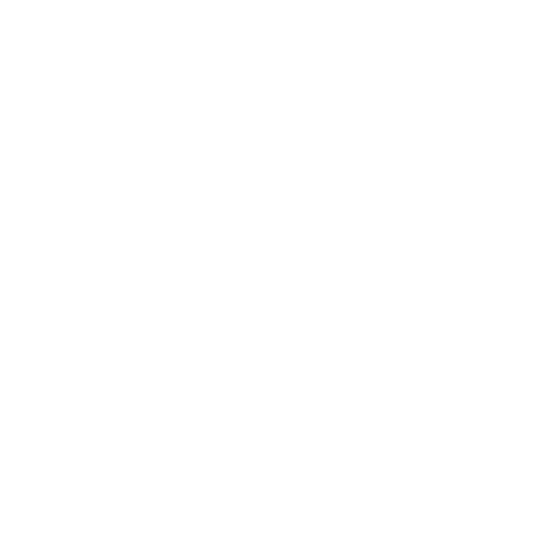 nkm.png