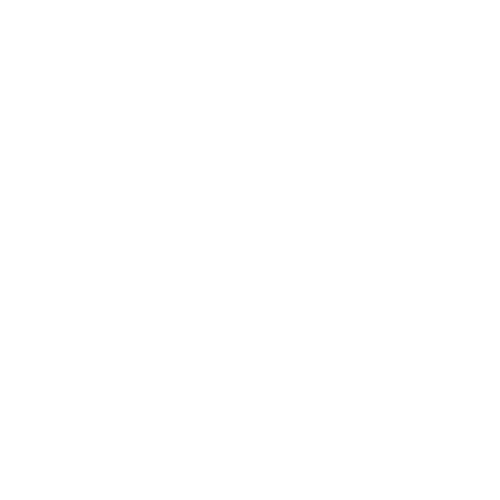 national-instruments.png
